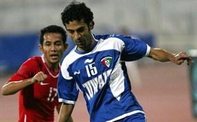 INAkuwait-AFP285YASSERAL-ZAYYAT